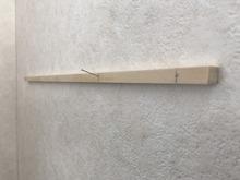 パンチングボード2-9