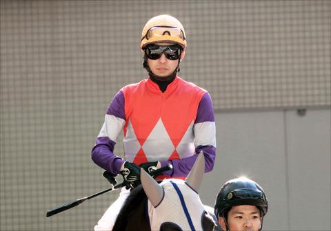 19asahihai_takeyutaka05