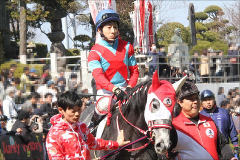 18yayoi_fujiokayuusuke02 (1)