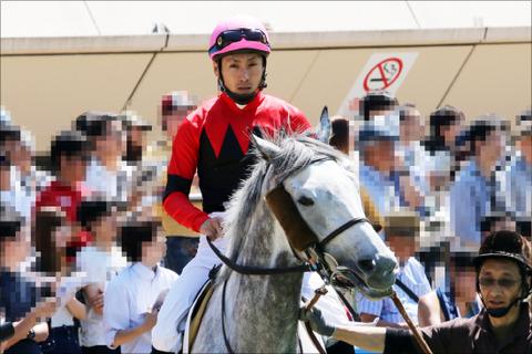 18yasuda_yoshidahayato