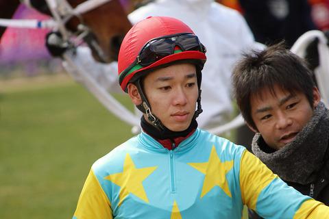 matsuyamakohei200209_1
