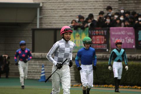 takeyutaka200216