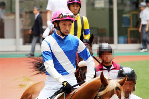 18fukushima_ebina02