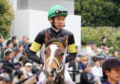 19satsuki_padokku_takeyutaka02