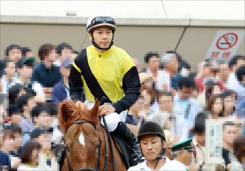 19yasuda_padokku_shibatadaichi