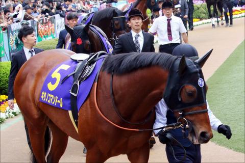18satsuki_kitanokomando-ru04
