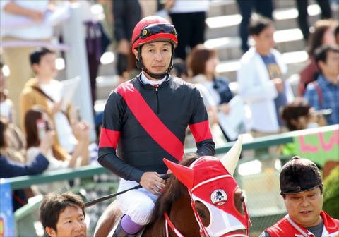 19kikkashou_takeyutaka02