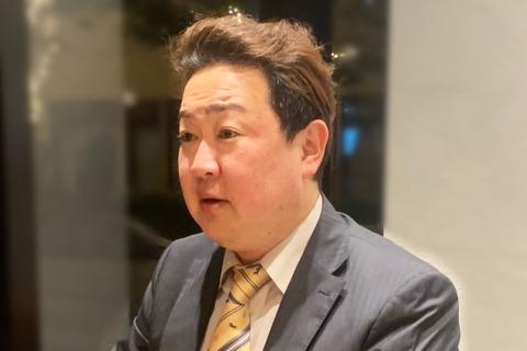 munehiro_2-1