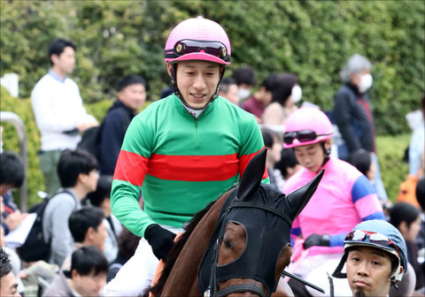 19satsuki_fujiokayusuke02