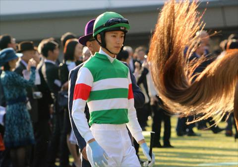 19tennnoushouaki_sakairyusei