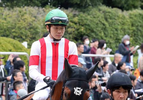 19satsuki_miurakousei