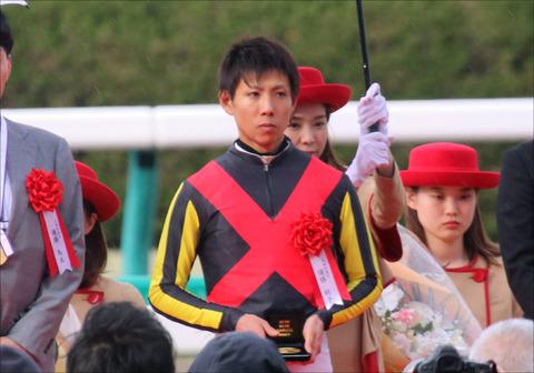 19oosaka_kitamurayuuichi02