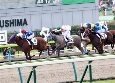 19tanabata_fukushima_da-to01