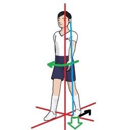 男性体操着 (2)