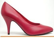 226px-Red_High_Heel_Pumps