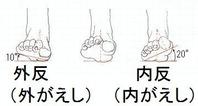 3_feet-2