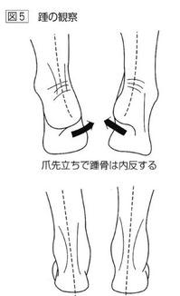 rinsyoigaku_1622-2