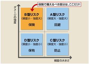 risk_insu