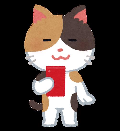 animal_chara_smartphone_neko