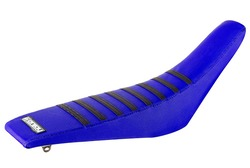 yamaha_blue_black_seat_cover_1_1