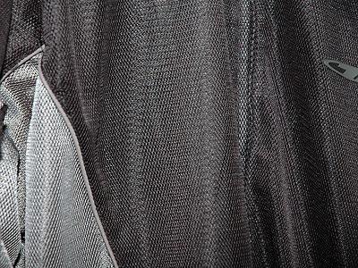 mesh_jacket02.jpg