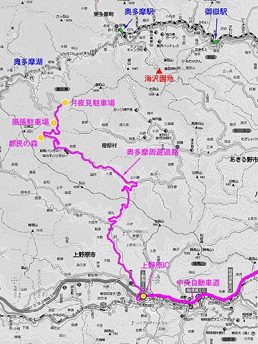 map_20070922okutama.jpg