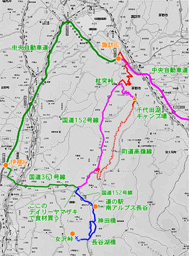 map_20070817irikasayama.jpg