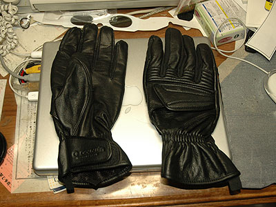 real_glove01.jpg