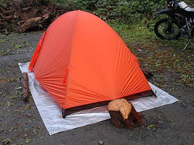 tent_sobi02.jpg