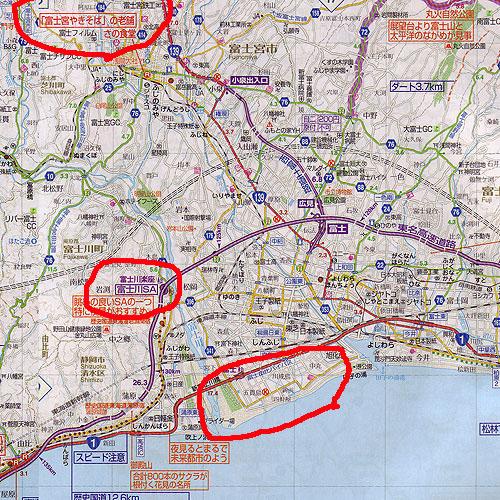 map_20070503ashitaka2.jpg