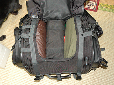 field_seatbag_03.jpg
