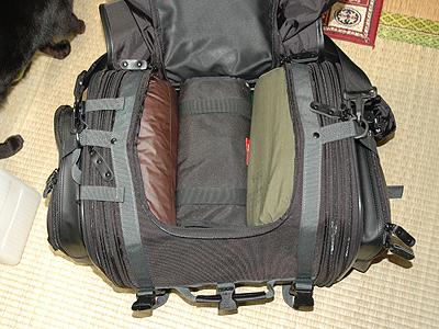 field_seatbag_03.jpg