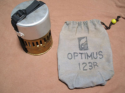 optimus_123r_04.jpg