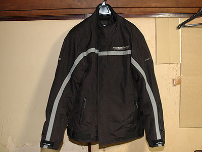 winter_jacket_01.jpg