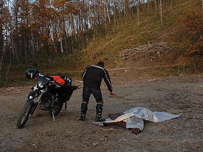 20071108_155513.jpg