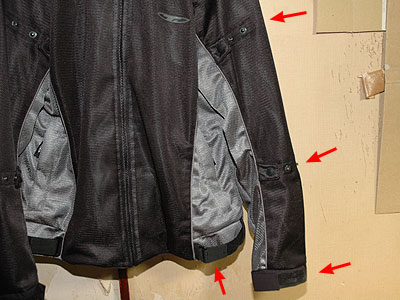 mesh_jacket05.jpg
