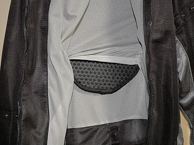 mesh_jacket03.jpg