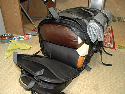 field_seatbag_05.jpg