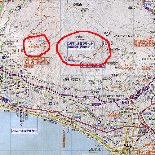 map_20070503ashitaka.jpg