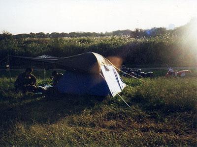 19941022_02.jpg