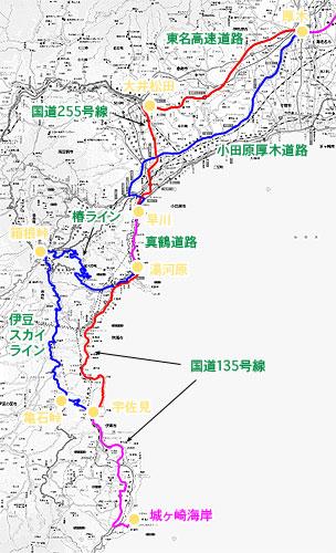 map_20070406izu.jpg
