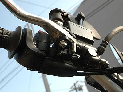 me07_s-lever_06.jpg