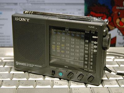 radio_icf-sw22.jpg