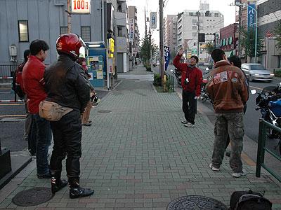 20071104_061159.jpg