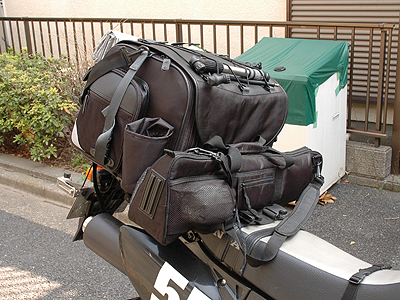 field_seatbag_10.jpg