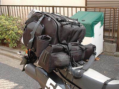 field_seatbag_10.jpg