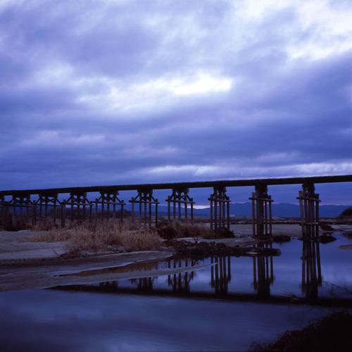 20080102_a03