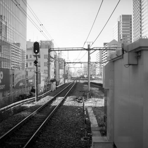 20071205_03