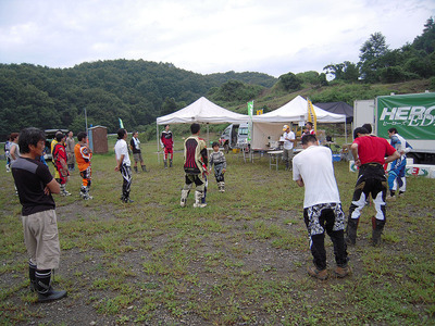20080914_081554