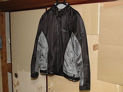 mesh_jacket01.jpg